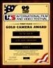 GoldCamera